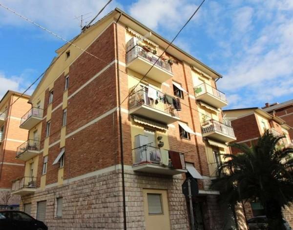 Appartamento in vendita a Perugia, San Sisto, Con giardino, 40 mq