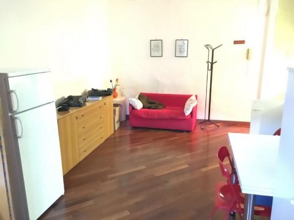 Appartamento in affitto a Perugia, Porta Pesa, Arredato, 40 mq - Foto 12