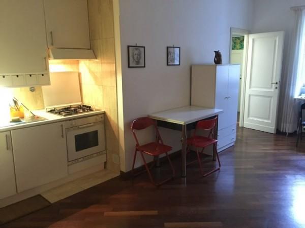 Appartamento in affitto a Perugia, Porta Pesa, Arredato, 40 mq - Foto 8