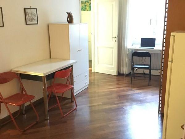 Appartamento in affitto a Perugia, Porta Pesa, Arredato, 40 mq - Foto 9