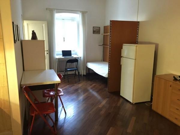 Appartamento in affitto a Perugia, Porta Pesa, Arredato, 40 mq - Foto 10