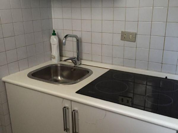 Appartamento in affitto a Perugia, Ponte Rio, Arredato, 50 mq - Foto 11