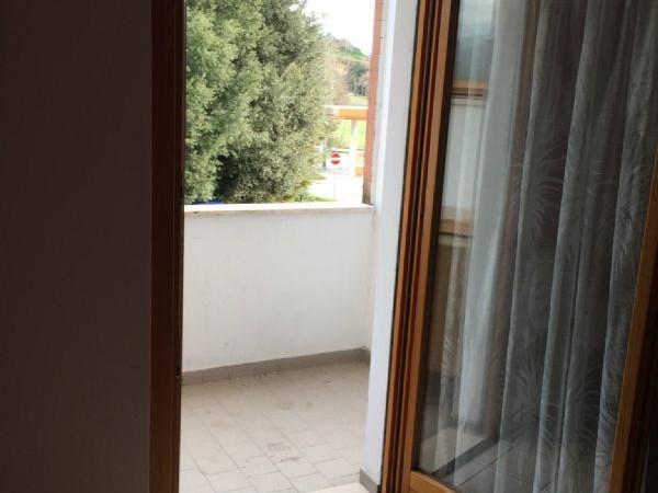 Appartamento in affitto a Perugia, Ponte Rio, Arredato, 50 mq - Foto 6