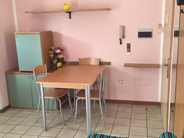 Appartamento in affitto a Perugia, Ponte Rio, Arredato, 50 mq - Foto 10