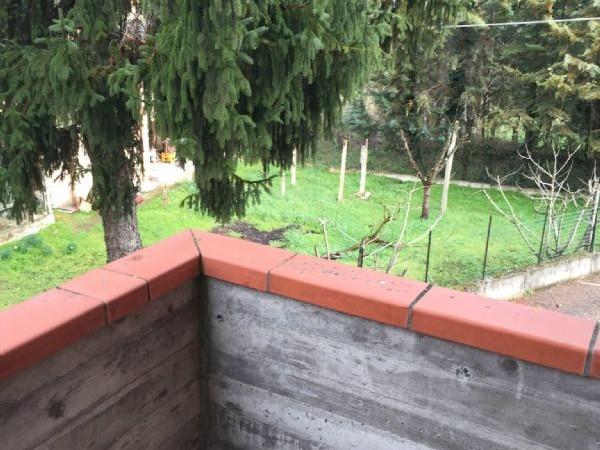 Appartamento in affitto a Perugia, Ponte Rio, Arredato, 50 mq - Foto 2