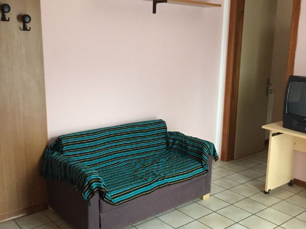 Appartamento in affitto a Perugia, Ponte Rio, Arredato, 50 mq - Foto 7