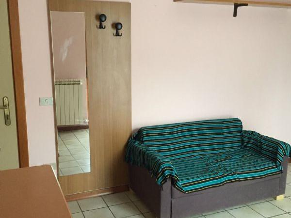 Appartamento in affitto a Perugia, Ponte Rio, Arredato, 50 mq - Foto 8