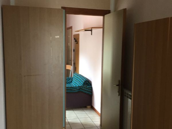 Appartamento in affitto a Perugia, Ponte Rio, Arredato, 50 mq - Foto 4