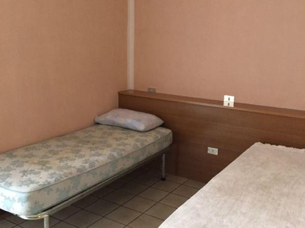 Appartamento in affitto a Perugia, Ponte Rio, Arredato, 50 mq - Foto 3