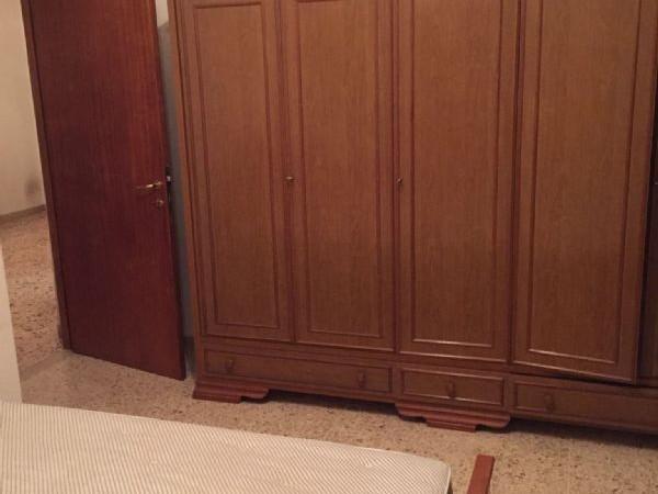 Appartamento in vendita a Perugia, Sant'erminio, Arredato, 90 mq - Foto 15