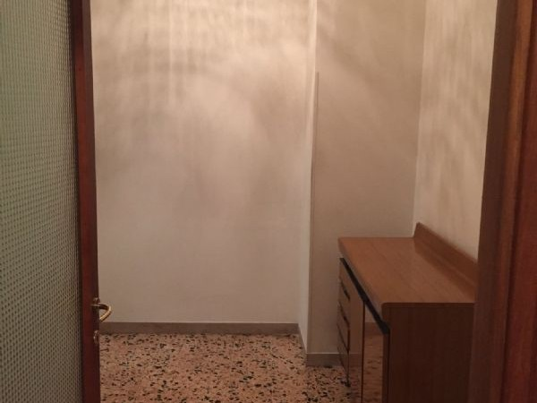 Appartamento in vendita a Perugia, Sant'erminio, Arredato, 90 mq - Foto 7
