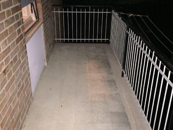 Appartamento in vendita a Perugia, Sant'erminio, Arredato, 90 mq - Foto 3