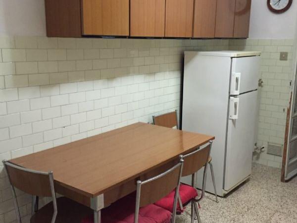 Appartamento in vendita a Perugia, Sant'erminio, Arredato, 90 mq - Foto 19