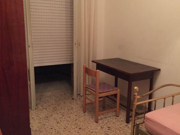 Appartamento in vendita a Perugia, Sant'erminio, Arredato, 90 mq - Foto 13