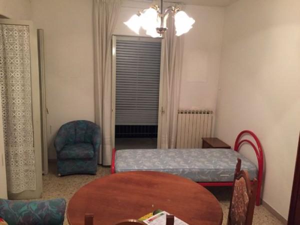 Appartamento in vendita a Perugia, Sant'erminio, Arredato, 90 mq - Foto 9