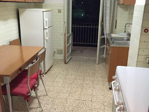 Appartamento in vendita a Perugia, Sant'erminio, Arredato, 90 mq - Foto 20
