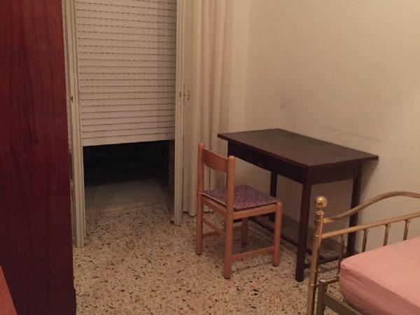 Appartamento in vendita a Perugia, Sant'erminio, Arredato, 90 mq - Foto 12