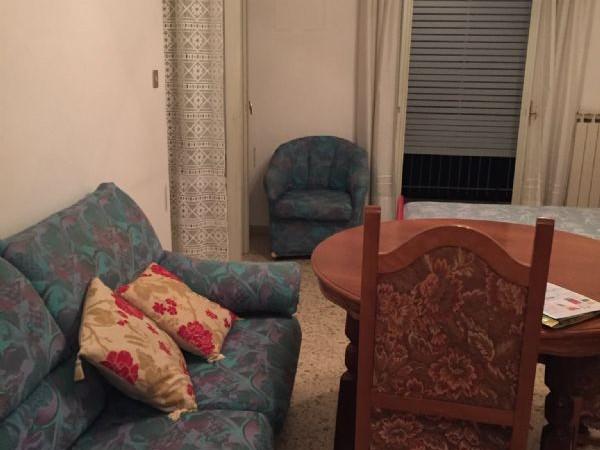 Appartamento in vendita a Perugia, Sant'erminio, Arredato, 90 mq - Foto 10