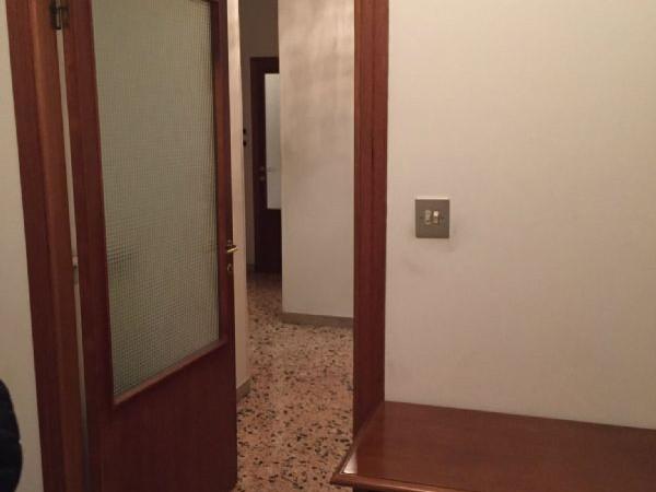 Appartamento in vendita a Perugia, Sant'erminio, Arredato, 90 mq