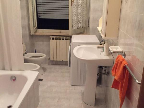 Appartamento in vendita a Perugia, Sant'erminio, Arredato, 90 mq - Foto 6