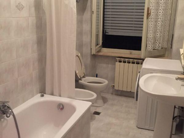 Appartamento in vendita a Perugia, Sant'erminio, Arredato, 90 mq - Foto 5