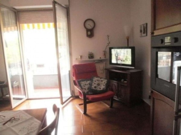 Appartamento in vendita a Avegno, Molino Nuovo, 70 mq - Foto 20
