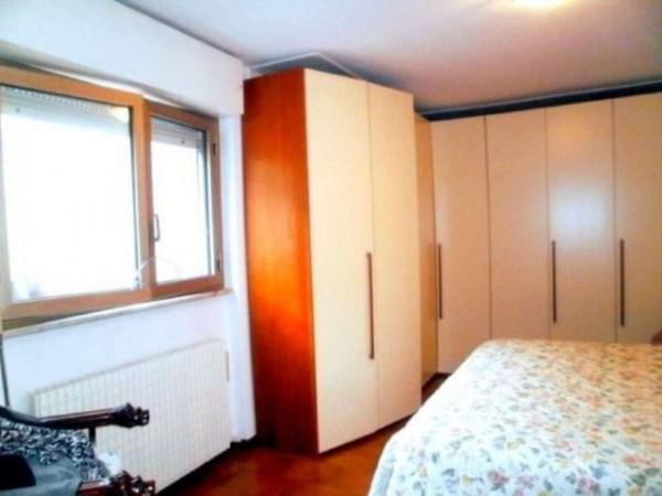 Appartamento in vendita a Avegno, Molino Nuovo, 70 mq - Foto 16