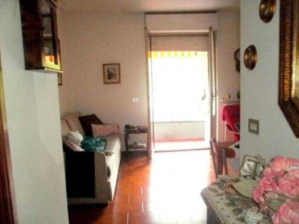 Appartamento in vendita a Avegno, Molino Nuovo, 70 mq - Foto 23