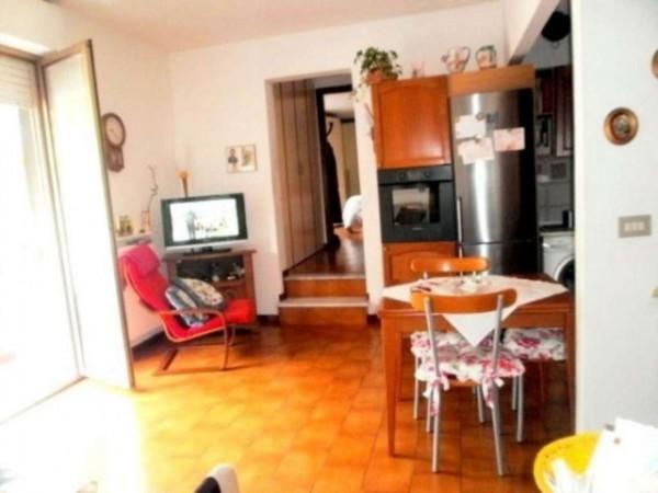 Appartamento in vendita a Avegno, Molino Nuovo, 70 mq - Foto 22