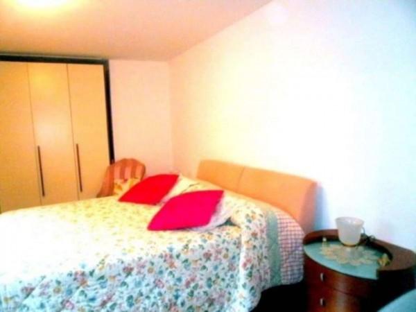Appartamento in vendita a Avegno, Molino Nuovo, 70 mq - Foto 17