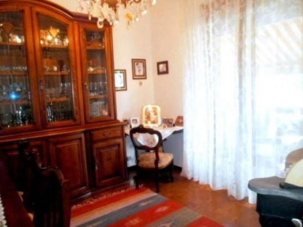Appartamento in vendita a Avegno, Molino Nuovo, 70 mq - Foto 21
