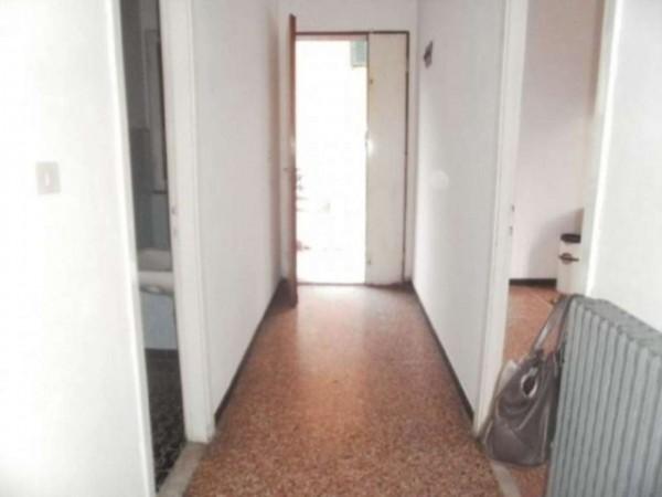Casa indipendente in vendita a Avegno, Avegno, Con giardino, 192 mq - Foto 10