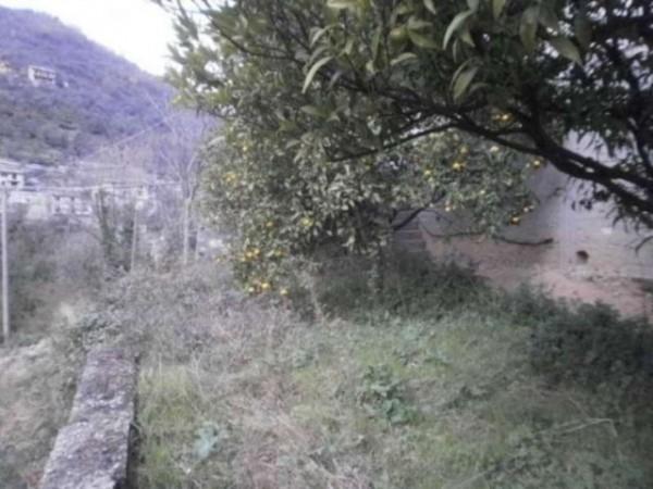 Casa indipendente in vendita a Avegno, Avegno, Con giardino, 192 mq - Foto 14