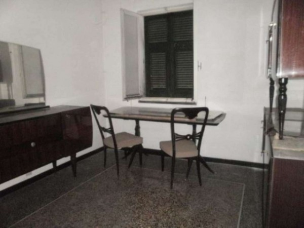 Villa in vendita a Avegno, Avegno, Con giardino, 384 mq - Foto 10
