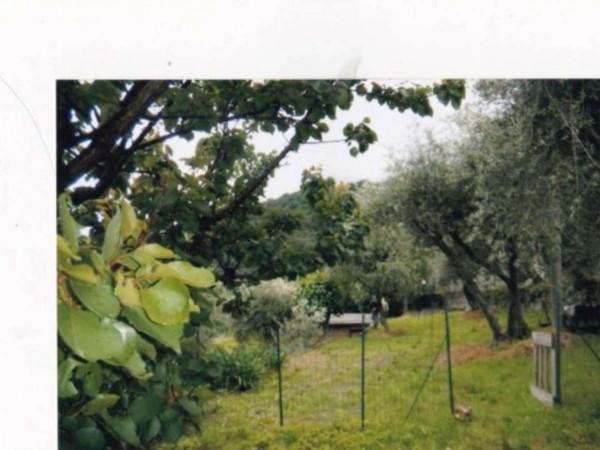 Rustico/Casale in vendita a Avegno, Salto, Con giardino, 200 mq - Foto 7