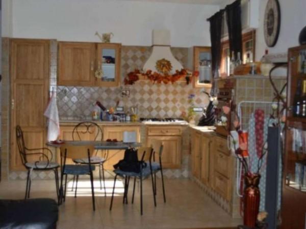 Appartamento in vendita a Avegno, Salto, 100 mq - Foto 12