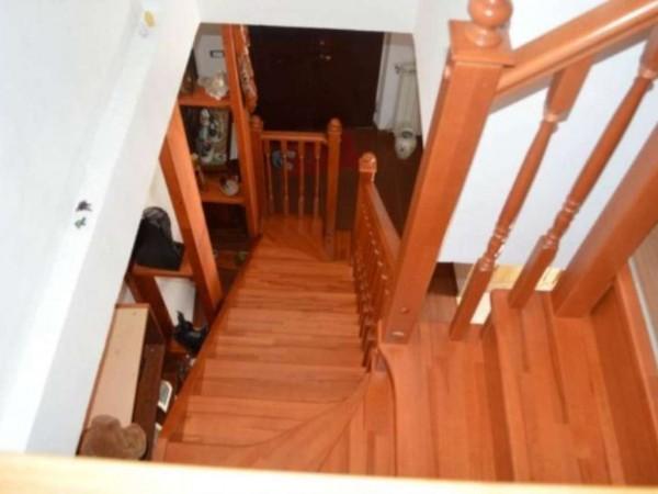 Appartamento in vendita a Avegno, Salto, 100 mq - Foto 10