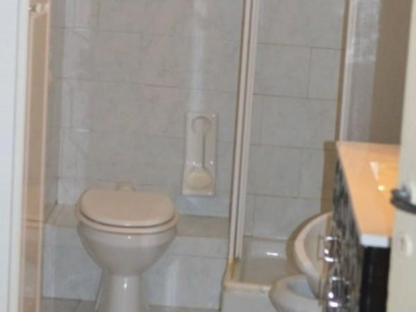 Appartamento in vendita a Avegno, Salto, 100 mq - Foto 6