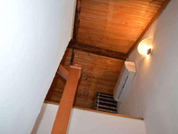 Appartamento in vendita a Avegno, Salto, 100 mq - Foto 2