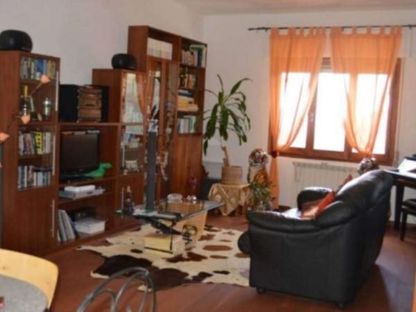 Appartamento in vendita a Avegno, Salto, 100 mq - Foto 1