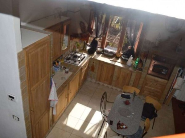 Appartamento in vendita a Avegno, Salto, 100 mq - Foto 11