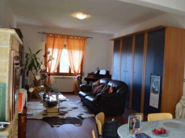 Appartamento in vendita a Avegno, Salto, 100 mq - Foto 14