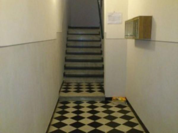 Appartamento in vendita a Camogli, 35 mq - Foto 6