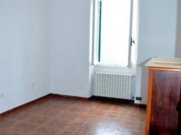 Appartamento in vendita a Avegno, Testana, 50 mq - Foto 4
