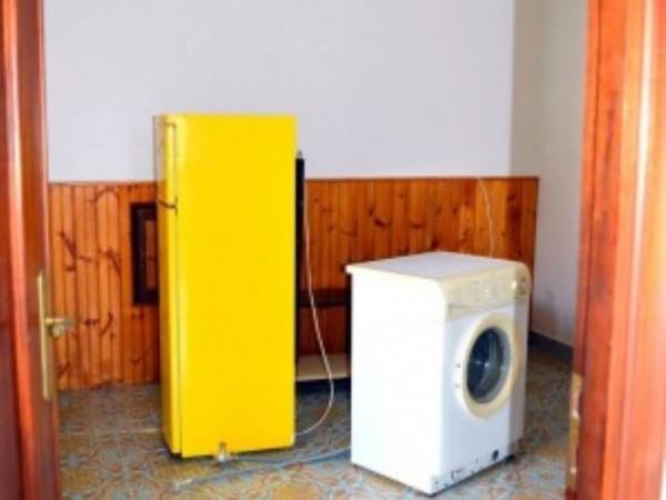 Appartamento in vendita a Avegno, Testana, 50 mq - Foto 5