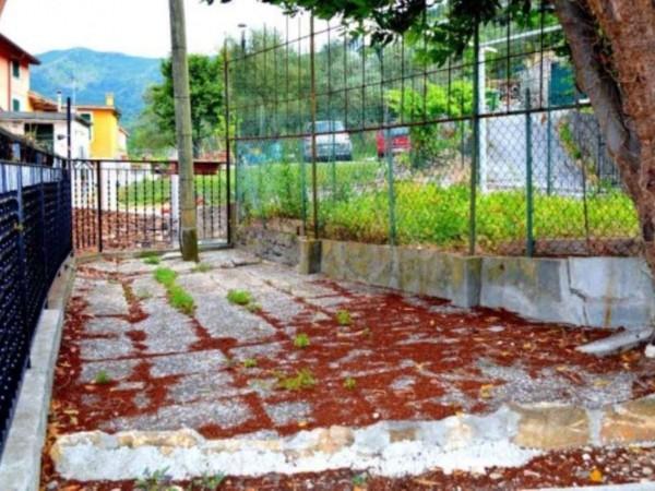 Appartamento in vendita a Avegno, Testana, 50 mq - Foto 8