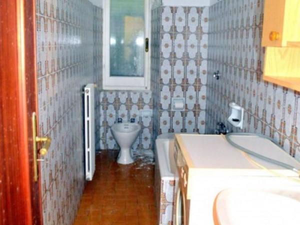 Appartamento in vendita a Avegno, Testana, 50 mq - Foto 2