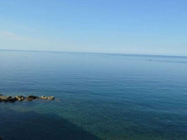 Appartamento in vendita a Camogli, Passeggiata Mare, 100 mq - Foto 17