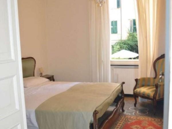 Appartamento in vendita a Camogli, Passeggiata Mare, 100 mq - Foto 10
