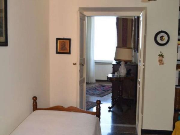 Appartamento in vendita a Camogli, Passeggiata Mare, 100 mq - Foto 13